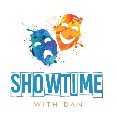 Showtime with Dan