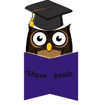 Shpee Reads