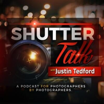 Shutter Talk