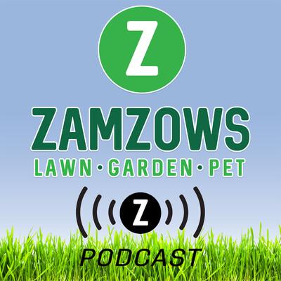 Zamzows Garden Show