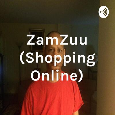ZamZuu (Shopping Online)