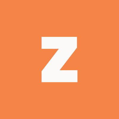 Zenfolio Video Tutorials: Improve Your Online Photography Business