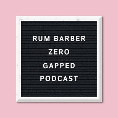 Zero Gapped