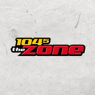 Zone Podcasts