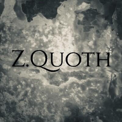 Zquoth