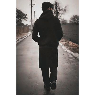 Zubair Ull Hassan