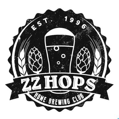 ZZ Hopscast