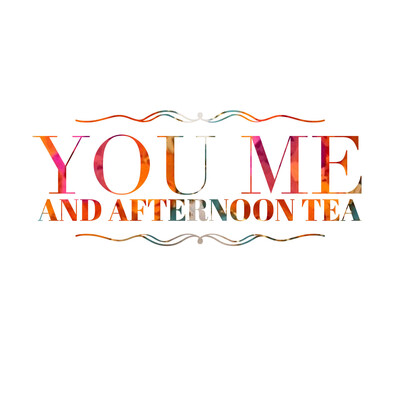 You, Me and Afternoon Tea Podcast