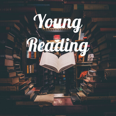 Young Reading