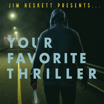 Your Favorite Thriller