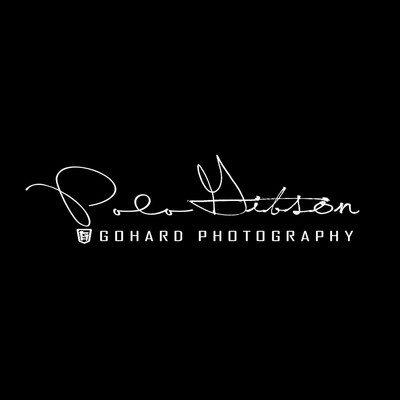 Polo Gibson's Podcast