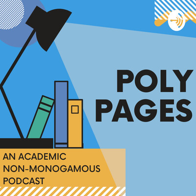Poly Pages