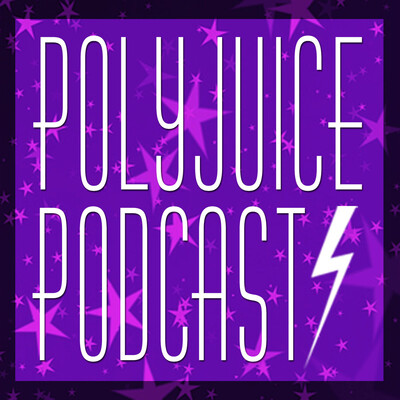 Polyjuice Podcast