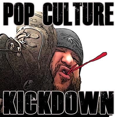 Pop Culture Kickdown