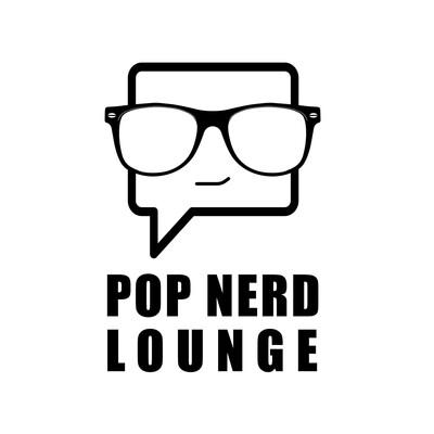 Pop Nerd Lounge