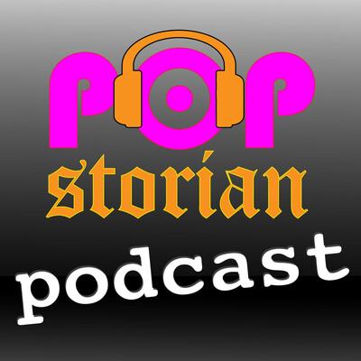 Popstorian Podcast