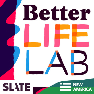 Better Life Lab | The Art and Science of Living a Full and Healthy Life