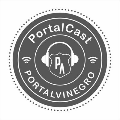 Portalcast