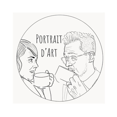 Portrait d'Art
