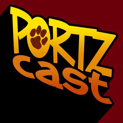 PORTZcast