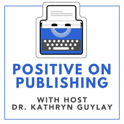 Positive on Publishing