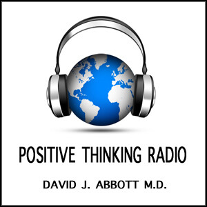 Positive Thinking Radio