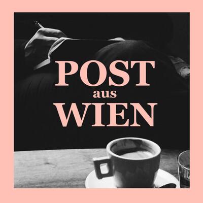 Post aus Wien