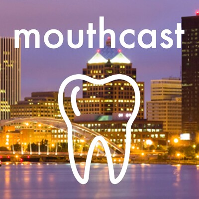 Mouthcast