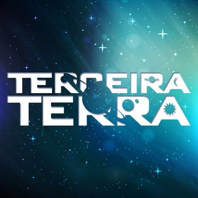 Terceira Terra