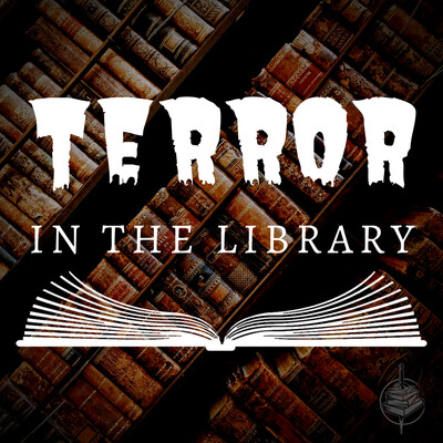 Terror in the Library