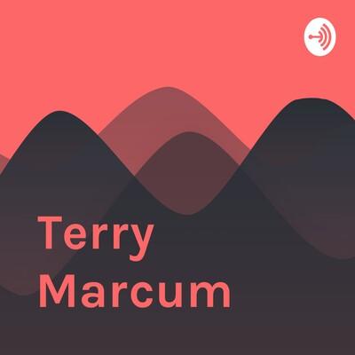 Terry Marcum