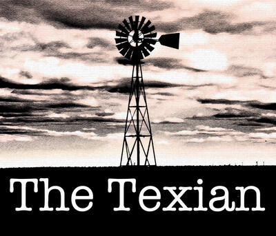 The Texian
