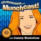 Munchcast (MP3)