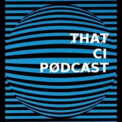 That CI Podcast