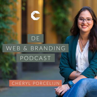 Web & Branding podcast