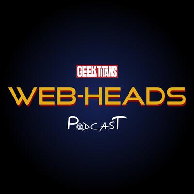 Web Heads
