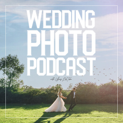 Wedding Photo Podcast