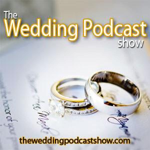 Wedding Podcast Show