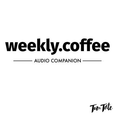 Weekly Coffee