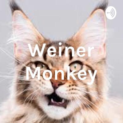Weiner Monkey
