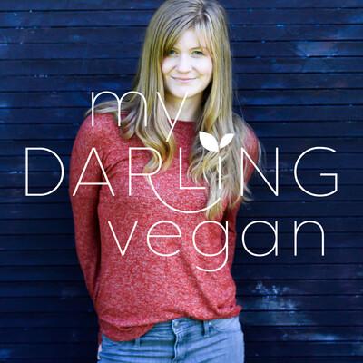 My Darling Vegan