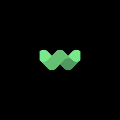 WellSaid Podcast