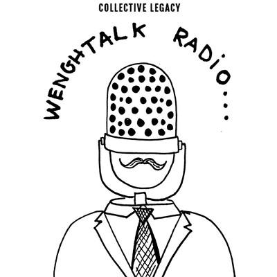WenghTalk Radio