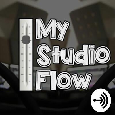 My Studio Flow