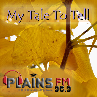 My Tale To Tell