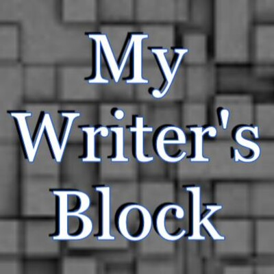 My Writer's Block