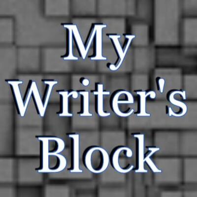 My Writer's Block
