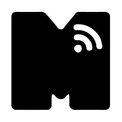 MyKampus Radio