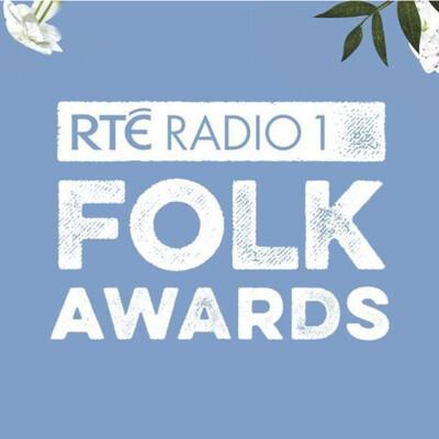 RTÉ - Folk Season