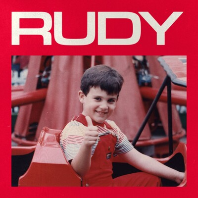 Rudy Podcast
